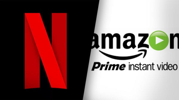 netlix-vs-amazon-600x338