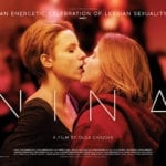 Movie Review – Nina (2018)
