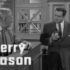 Perry Mason reboot gets a series order from HBO