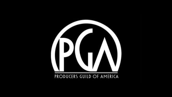 pga-600x337
