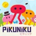Video Game Review – Pikuniku