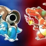 Rumour: Pokemon Red and Blue and Mewtwo movies in development