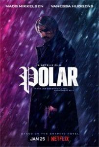 polar-202x300