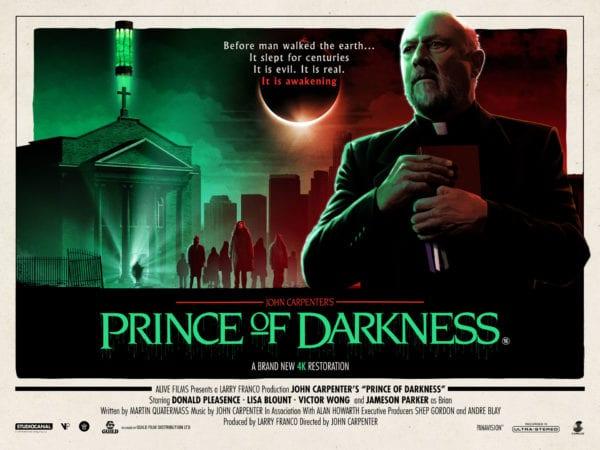 prince-of-darkness_UK-600x450