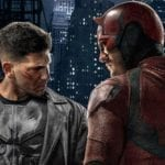 The Punisher showrunner wants Daredevil and Kingpin in season 3
