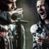 Jigsaw actor Ben Barnes comments on The Punisher's cancellation