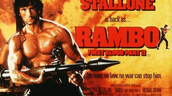 rambo-first-blood-part-ii-600x338