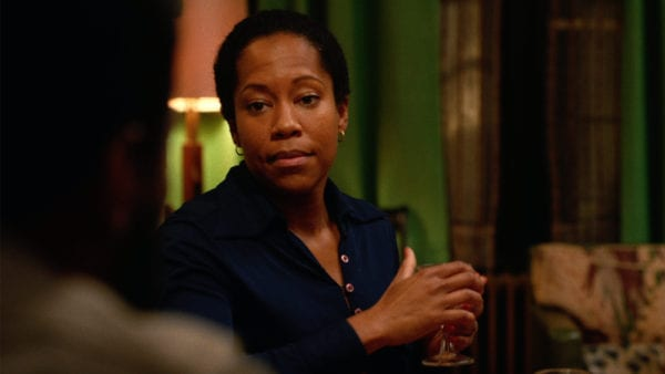 regina-king-if-beale-street-could-talk-600x338