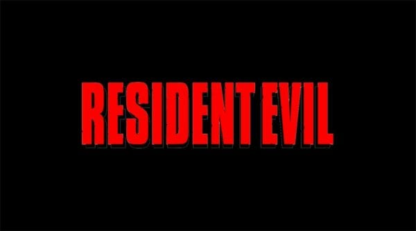 resident-evil-social-media-logo-tease.jpg.optimal-600x333