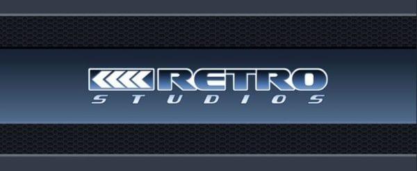 retro-studios-logo-600x246