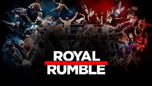 royal-rumble-2019-poster-700x399-600x342