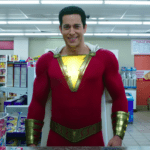 Second Opinion – Shazam (2019)