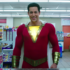Second Opinion - Shazam (2019)