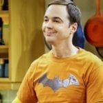 Jim Parsons explains why he was ready to quit The Big Bang Theory