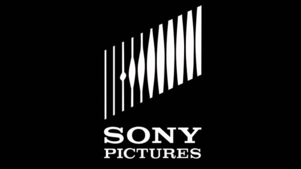 sony-pictures-600x338