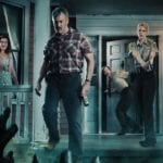 IFC cancels Stan Against Evil after three seasons