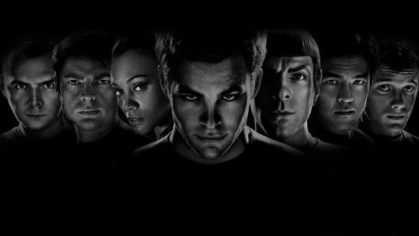 star-trek-cast5-movie-wallpapers-wallpaper-600x338-600x338