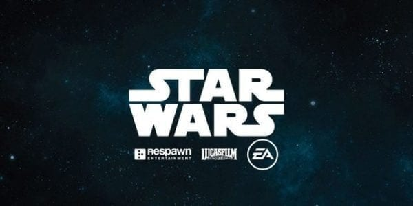 star-wars-jedi-fallen-order-600x300-1-600x300