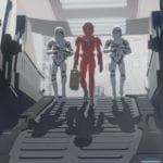 Star Wars Resistance Season 1 Episode 14 Review – 'The Doza Dilemma'