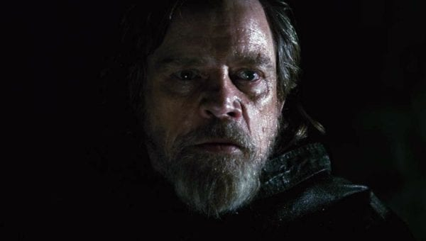 star_wars_the_last_jedi_luke_closeup_hero-600x340