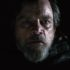 Rumour: Star Wars: Episode IX opening scenes will have a focus on Luke Skywalker