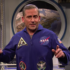 Netflix announces Steve Carell workplace comedy Space Force