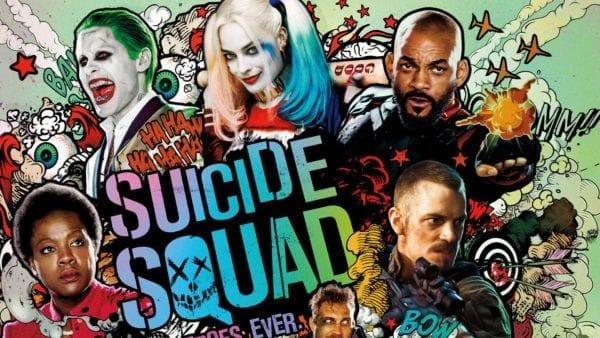 suicide-squad-600x338-600x338