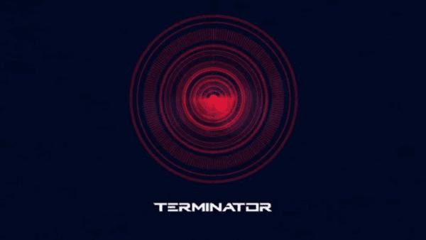 terminator-6-600x338