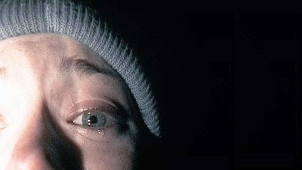 the-blair-witch-project-600x338