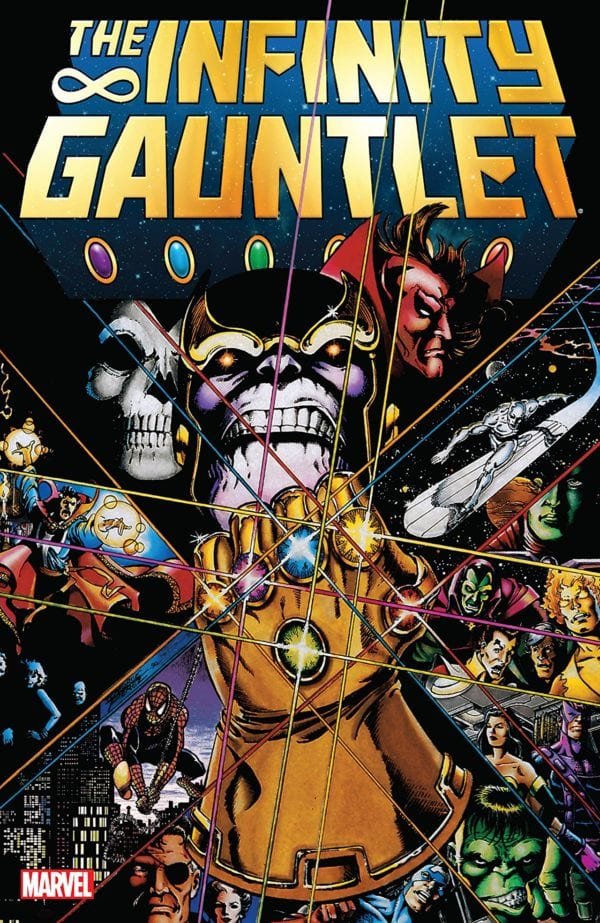 the-infinity-gauntlet-2-600x923