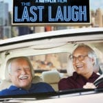 Movie Review – The Last Laugh (2019)