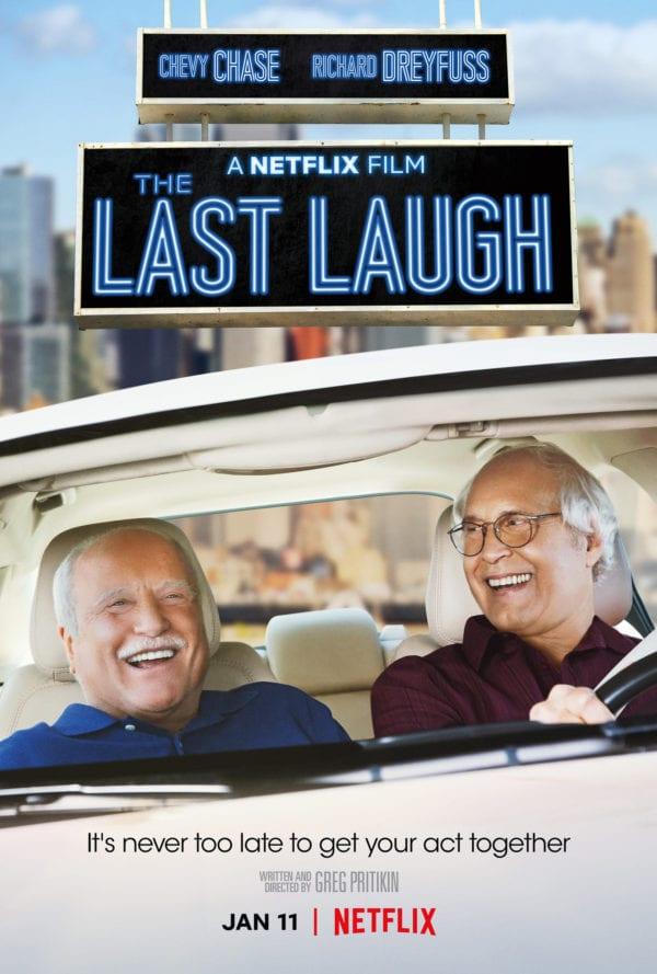 the-last-laugh-600x889