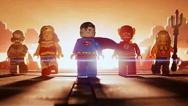 the-lego-movie-2-justice-league-600x338