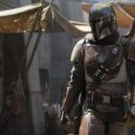 The Mandalorian will resemble the tone of the original Star Wars trilogy, says director Taika Waititi