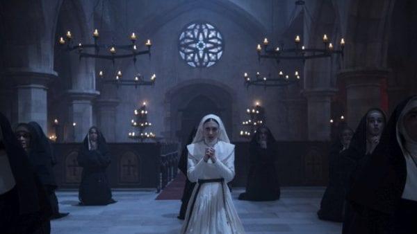 the-nun-still-600x338