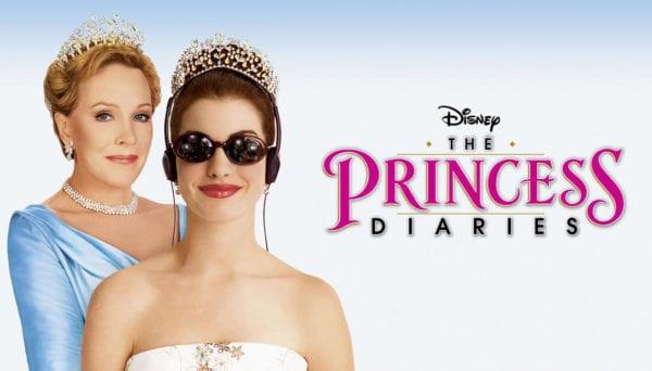 the-princess-diaries-600x342