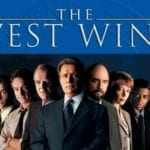 Aaron Sorkin reportedly keen on a revival of The West Wing