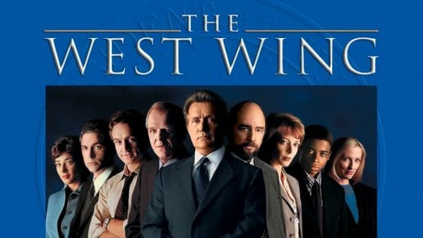 the-west-wing-600x338