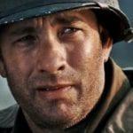 Tom Hanks' WWII movie Greyhound pushed back to 2020