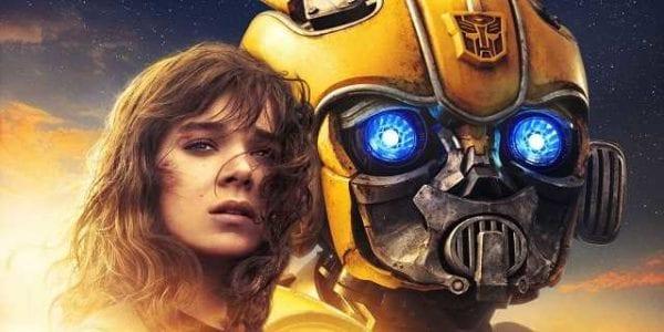 transformers-bumblebee-600x300