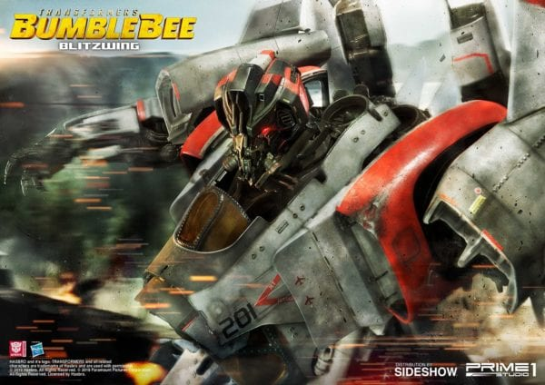 transformers-bumblebee-movie-blitzwing-statue-prime1-studio-904354-01-600x424