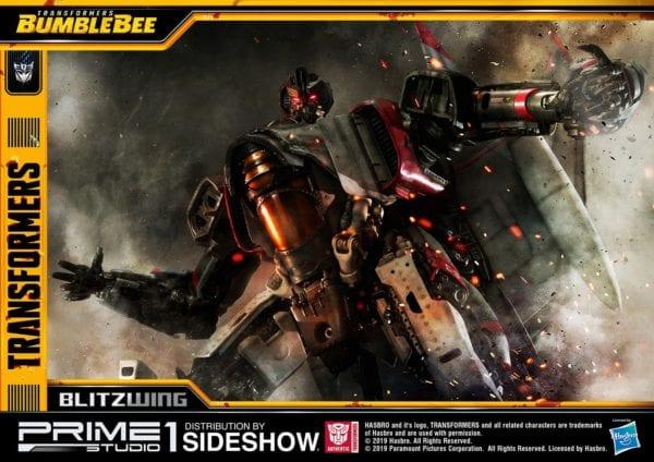 transformers-bumblebee-movie-blitzwing-statue-prime1-studio-904354-02-600x424