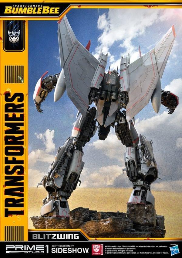 transformers-bumblebee-movie-blitzwing-statue-prime1-studio-904354-19-600x849