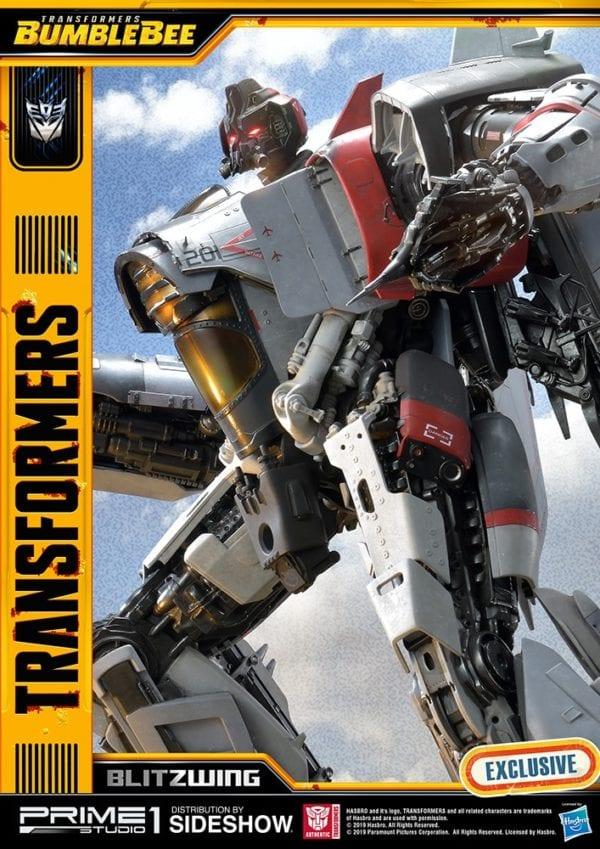 transformers-bumblebee-movie-blitzwing-statue-prime1-studio-9043541-01-600x849