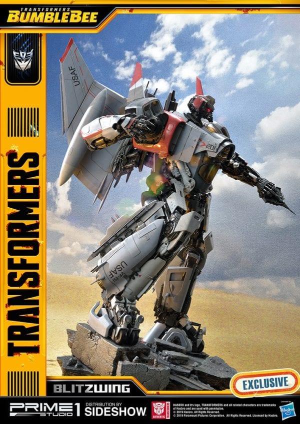 transformers-bumblebee-movie-blitzwing-statue-prime1-studio-9043541-04-600x849