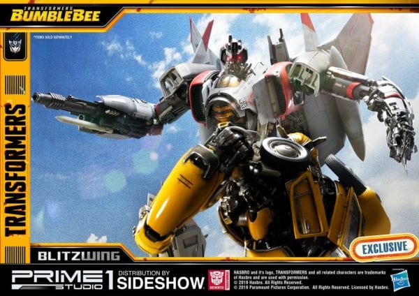 transformers-bumblebee-movie-blitzwing-statue-prime1-studio-9043541-18-600x424