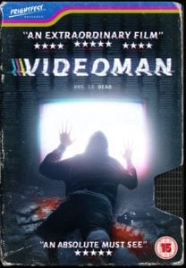 videoman-208x300