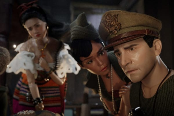 welcome-to-marwen-01-790x527-600x400