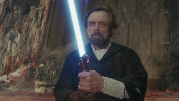 will-star-wars-episode-ix-feature-an-ultra-powerful-luke-skywalker-social-600x338