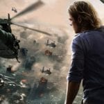 UPDATE: David Fincher's World War Z sequel won't start shooting in March